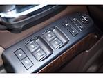 2017 Chevrolet Silverado 1500 Crew Cab 4x2, Pickup #212176A1 - photo 15