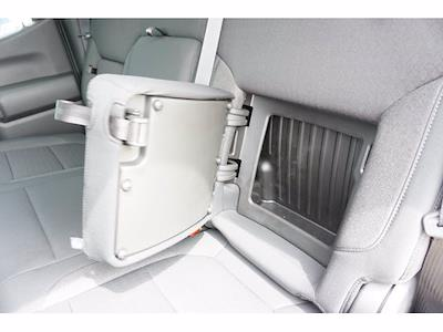 2021 Chevrolet Silverado 1500 Crew Cab 4x4, Pickup #212195 - photo 18