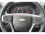 2021 Chevrolet Silverado 1500 Crew Cab 4x4, Pickup #212195 - photo 16