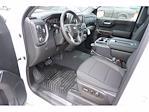 2021 Chevrolet Silverado 1500 Crew Cab 4x4, Pickup #212195 - photo 8
