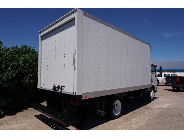 2021 Chevrolet LCF 4500 4x2, Supreme Iner-City Dry Freight #212217 - photo 6