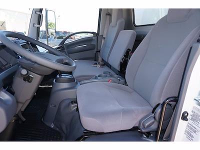 2021 Chevrolet LCF 4500 4x2, Supreme Iner-City Dry Freight #212217 - photo 11