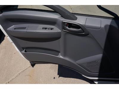 2021 Chevrolet LCF 4500 4x2, Supreme Iner-City Dry Freight #212217 - photo 17