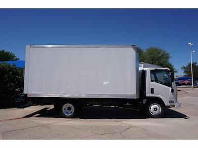 2021 Chevrolet LCF 4500 4x2, Supreme Iner-City Dry Freight #212217 - photo 5
