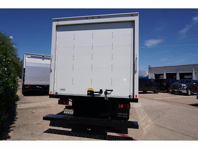 2021 Chevrolet LCF 4500 4x2, Supreme Iner-City Dry Freight #212217 - photo 7