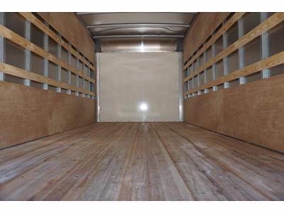 2021 Chevrolet LCF 4500 4x2, Supreme Iner-City Dry Freight #212217 - photo 2
