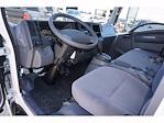 2021 Chevrolet LCF 4500 4x2, Supreme Iner-City Dry Freight #212217 - photo 12