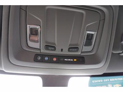 2019 Chevrolet Silverado 1500 Crew Cab 4x2, Pickup #212240B1 - photo 13