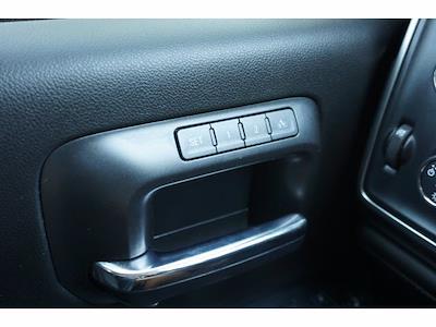 2018 Chevrolet Silverado 1500 Crew Cab 4x4, Pickup #212259B1 - photo 15