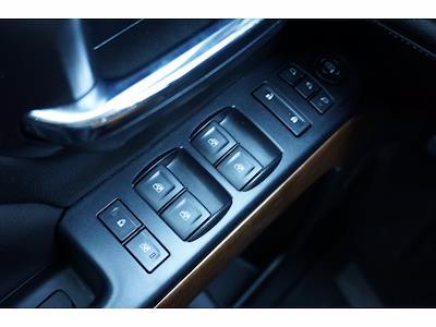 2018 Chevrolet Silverado 1500 Crew Cab 4x4, Pickup #212259B1 - photo 16