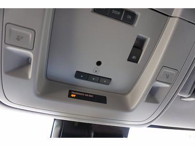 2018 Chevrolet Silverado 1500 Crew Cab 4x4, Pickup #212259B1 - photo 18