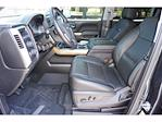 2018 Chevrolet Silverado 1500 Crew Cab 4x4, Pickup #212259B1 - photo 8
