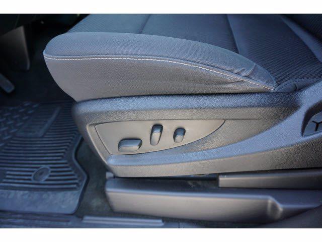2016 Chevrolet Silverado 1500 Crew Cab 4x2, Pickup #212259C1 - photo 17