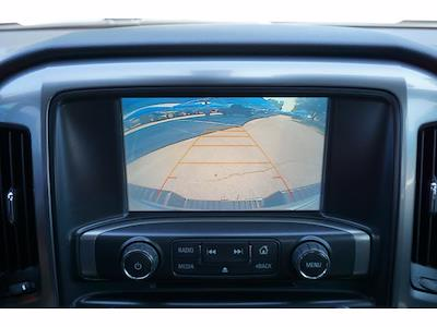 2016 Chevrolet Silverado 1500 Crew Cab 4x2, Pickup #212259C1 - photo 6
