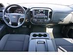 2016 Chevrolet Silverado 1500 Crew Cab 4x2, Pickup #212259C1 - photo 7