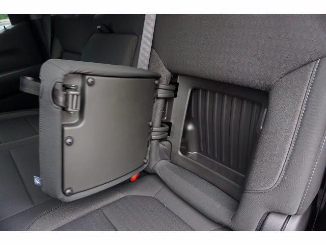 2021 Chevrolet Silverado 1500 Crew Cab 4x4, Pickup #212266 - photo 13