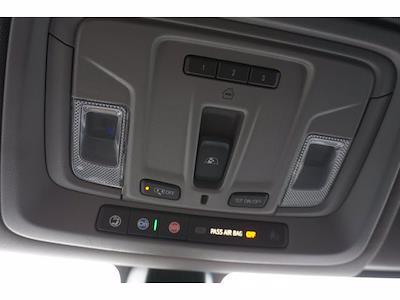 2021 Chevrolet Silverado 1500 Crew Cab 4x4, Pickup #212266 - photo 14