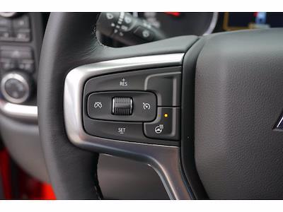 2021 Chevrolet Silverado 1500 Crew Cab 4x4, Pickup #212266 - photo 16