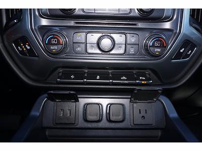 2018 Chevrolet Silverado 1500 Crew Cab 4x2, Pickup #212301A1 - photo 10