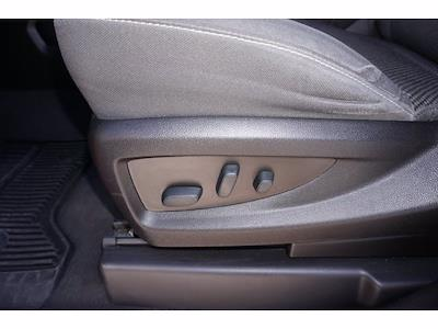 2018 Chevrolet Silverado 1500 Crew Cab 4x2, Pickup #212301A1 - photo 12
