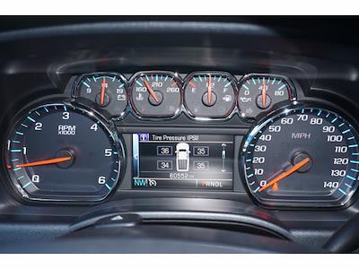 2018 Chevrolet Silverado 1500 Crew Cab 4x2, Pickup #212301A1 - photo 13