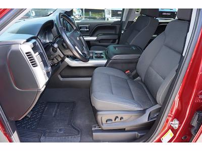 2018 Chevrolet Silverado 1500 Crew Cab 4x2, Pickup #212301A1 - photo 8