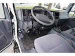 2021 Chevrolet LCF 4500 4x2, Morgan Gold Star Dry Freight #212332 - photo 12