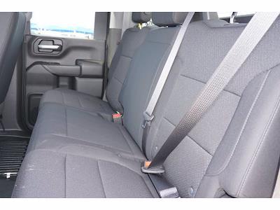 2021 Chevrolet Silverado 2500 Double Cab 4x4, Monroe MSS II Deluxe Service Body #212334 - photo 13