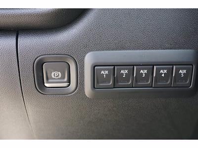2021 Chevrolet Silverado 2500 Double Cab 4x4, Monroe MSS II Deluxe Service Body #212334 - photo 15