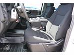 2021 Chevrolet Silverado 2500 Double Cab 4x4, Monroe MSS II Deluxe Service Body #212334 - photo 12