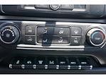 2021 Chevrolet Silverado 5500 Regular Cab DRW 4x2, General Truck Body Gooseneck Platform Body #212342 - photo 16