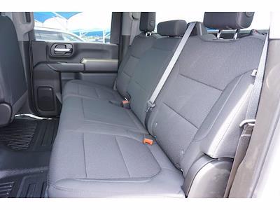 2021 Chevrolet Silverado 2500 Crew Cab 4x4, Monroe MSS II Service Body #212358 - photo 12