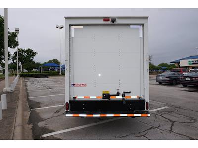 2021 Chevrolet Express 3500 4x2, Morgan Cutaway Van #212379 - photo 7