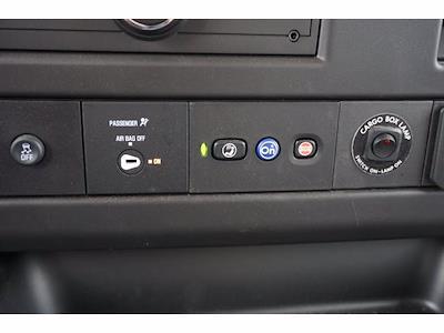 2021 Chevrolet Express 3500 4x2, Morgan Cutaway Van #212380 - photo 16