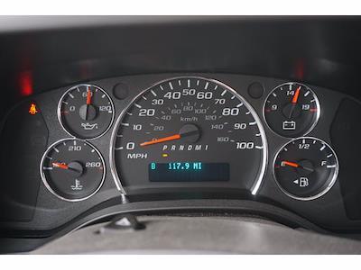 2021 Chevrolet Express 3500 4x2, Morgan Cutaway Van #212380 - photo 19