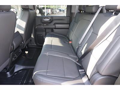2021 Chevrolet Silverado 3500 Crew Cab AWD, CM Truck Beds Dealers Truck Platform Body #212389 - photo 12