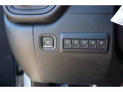 2021 Chevrolet Silverado 3500 Crew Cab AWD, CM Truck Beds Dealers Truck Platform Body #212389 - photo 15
