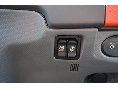 2021 Chevrolet LCF 4500 4x2, RhinoPro Truck Outfitters Dovetail Landscape #212391 - photo 17