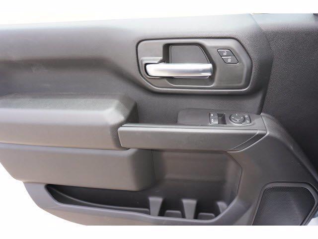 2021 Chevrolet Silverado 3500 Regular Cab 4x2, Reading Steel Stake Bed #212392 - photo 13