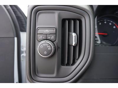 2021 Chevrolet Silverado 3500 Regular Cab 4x2, Reading Steel Stake Bed #212392 - photo 14