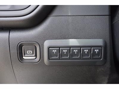 2021 Chevrolet Silverado 3500 Regular Cab 4x2, Reading Steel Stake Bed #212392 - photo 15