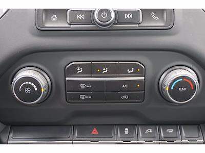 2021 Chevrolet Silverado 3500 Regular Cab 4x2, Reading Steel Stake Bed #212392 - photo 18