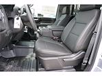 2021 Chevrolet Silverado 3500 Regular Cab 4x2, Reading Steel Stake Bed #212392 - photo 12