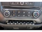2021 Chevrolet Silverado 5500 Crew Cab DRW 4x2, CM Truck Beds RD Model Platform Body #212396 - photo 16