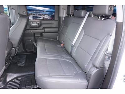 2021 Silverado 3500 Crew Cab AWD, CM RD 9FT GOOSENECK #212396A1 - photo 31