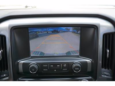 2015 Chevrolet Silverado 1500 Double Cab 4x4, Pickup #212420C2 - photo 6