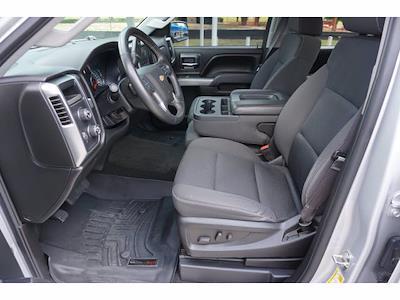 2015 Chevrolet Silverado 1500 Double Cab 4x4, Pickup #212420C2 - photo 8