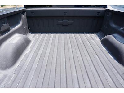 2018 Chevrolet Silverado 1500 Crew Cab 4x4, Pickup #212433B1 - photo 19