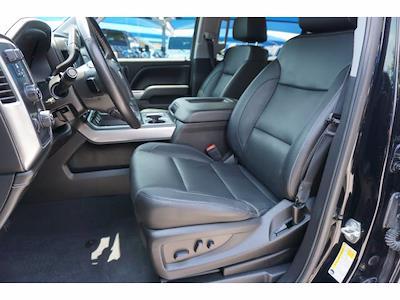 2018 Chevrolet Silverado 1500 Crew Cab 4x4, Pickup #212433B1 - photo 8