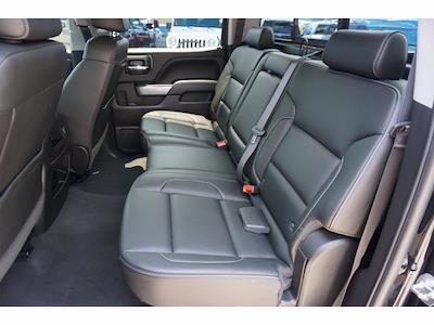 2018 Chevrolet Silverado 1500 Crew Cab 4x4, Pickup #212433B1 - photo 9